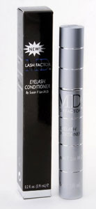 md-lash-factor